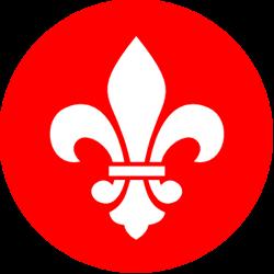 redProgram