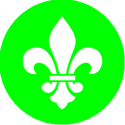 greenProgram