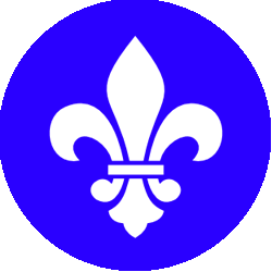 blueProgram